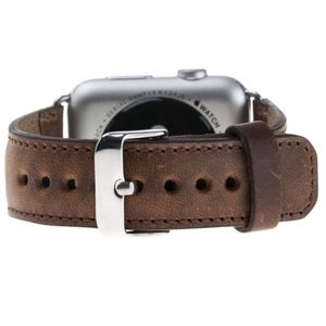 Other - Leather Apple Watch Band